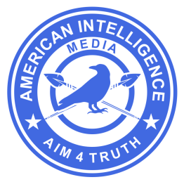 AIM 4 Truth PNG