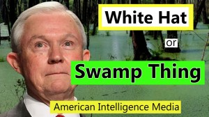 Sessions Swamp final