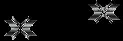 3x1 Sticker 1-01 - JPG