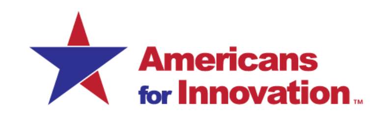 Americans for Innovation