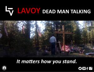 lavoy2.1