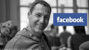 Rob-Goldman-Facebook