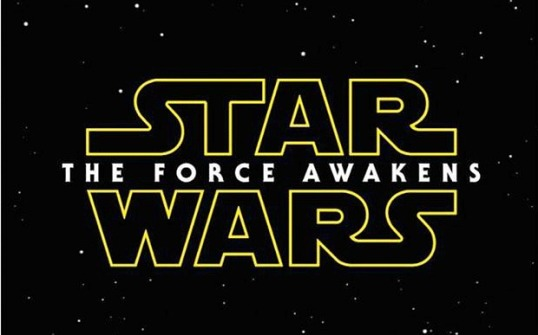 star-wars-force awakens
