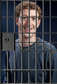 mark_zuckerberg_jail