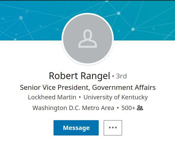 Robert Rangel