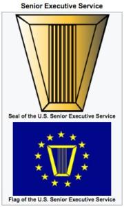 SES logos