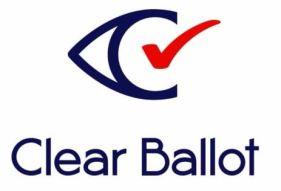 clear ballot