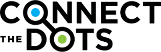 connect the dots banner