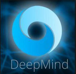 Deep Mind