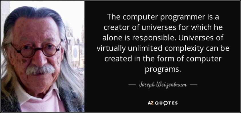joseph-weizenbaum-quote