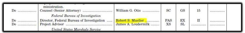 Mueller SES.JPG