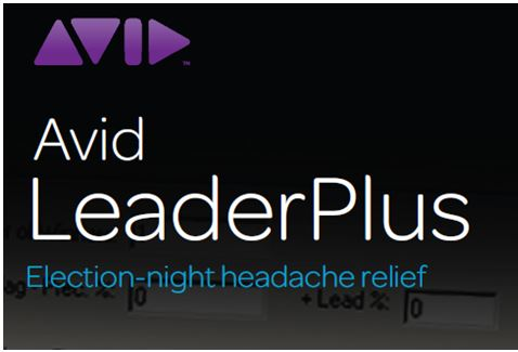 AVID Leader Plus