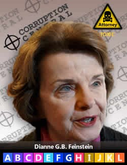 https://patriots4truth.files.wordpress.com/2018/08/dianne-feinstein.jpg?w=252&h=327