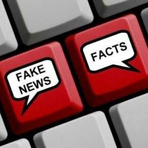fake news facts.jpg