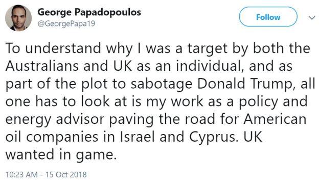 George cyprus.JPG