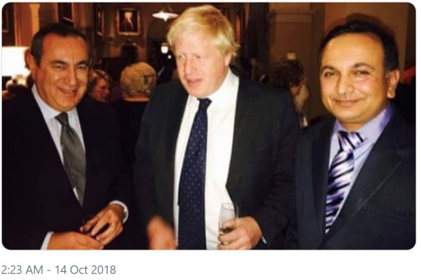 Mifsud and Boris
