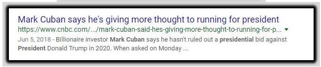 Cuban 4