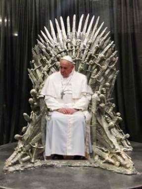 pope-on-throne-of-bones