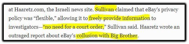 Sullivan 14