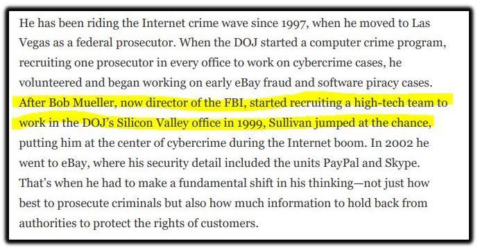 Sullivan and Mueller.JPG