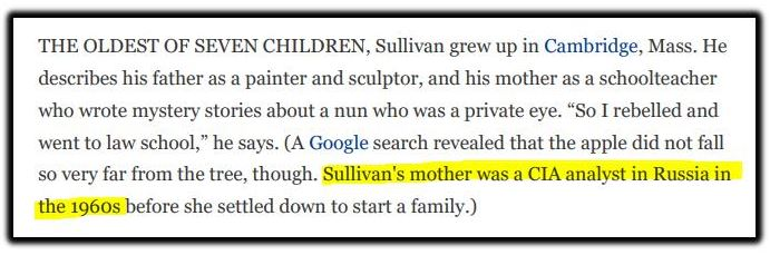 sullivan mother.JPG