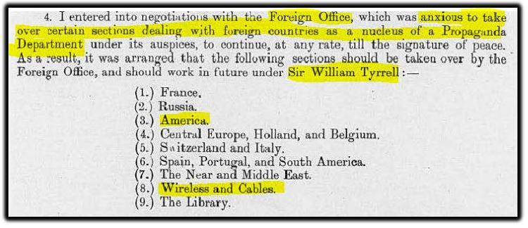 British propaganda.JPG