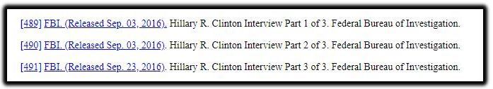 fbi clinton email.JPG