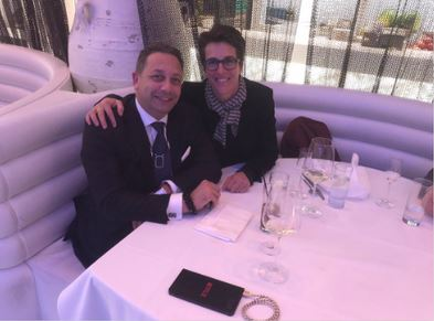 Felix-Sater-with-madcow