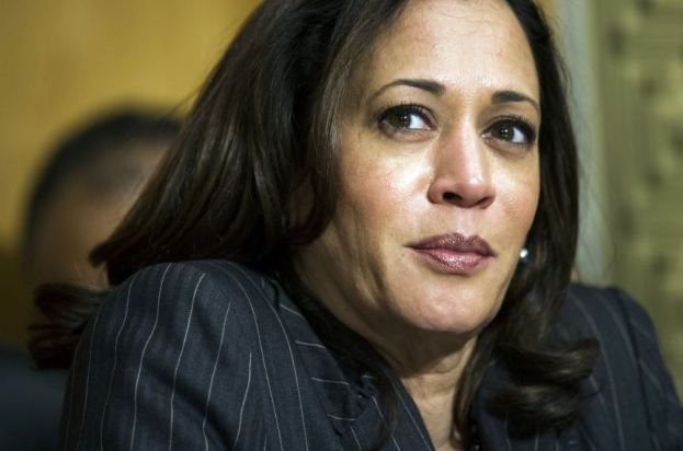 https://patriots4truth.files.wordpress.com/2019/03/kamala-harris-picture.jpg?w=845&h=450&crop=1