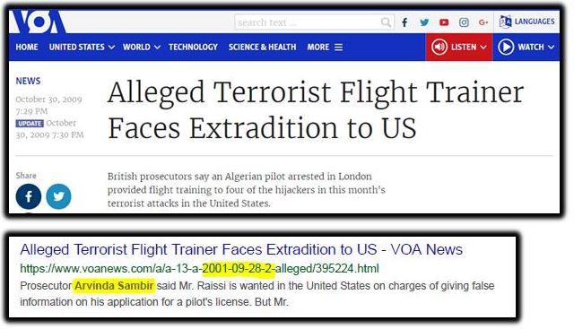 terrorist flight trainer.JPG