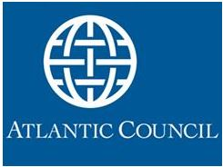 atlantic council.JPG