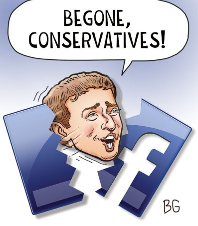 facebook zuckerber 1