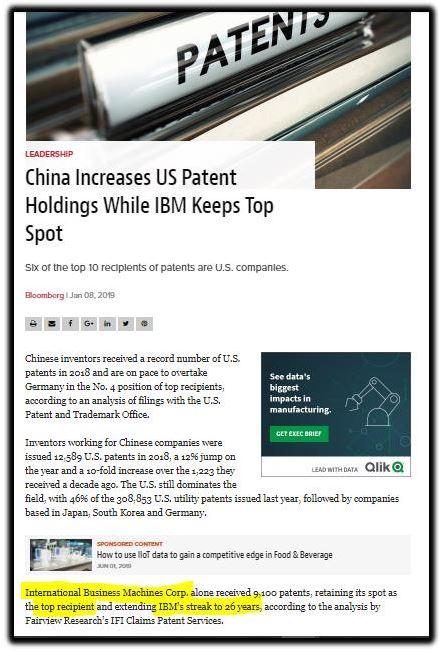 IBM China.JPG