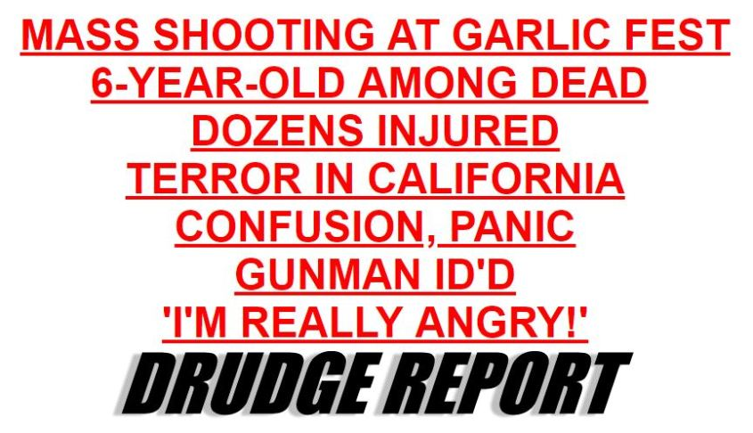 mass shooting drudge.JPG