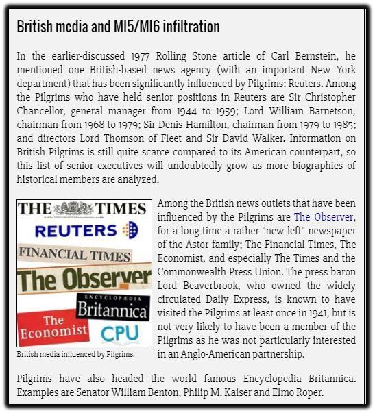 British Media.jpg