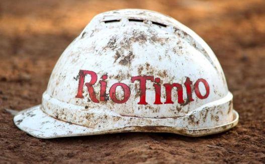 rio tinto hard helmet.JPG