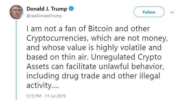 tt bitcoin.JPG