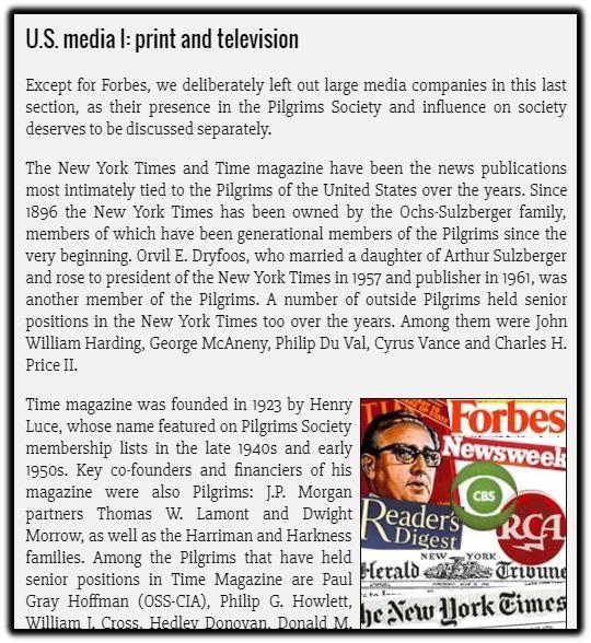 US Media.jpg