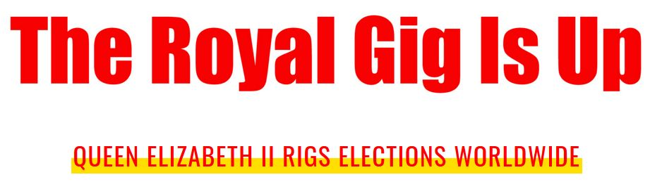 royal gig elections.JPG