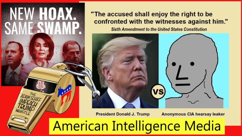 new hoax trump whistleblower thumbnail.jpg