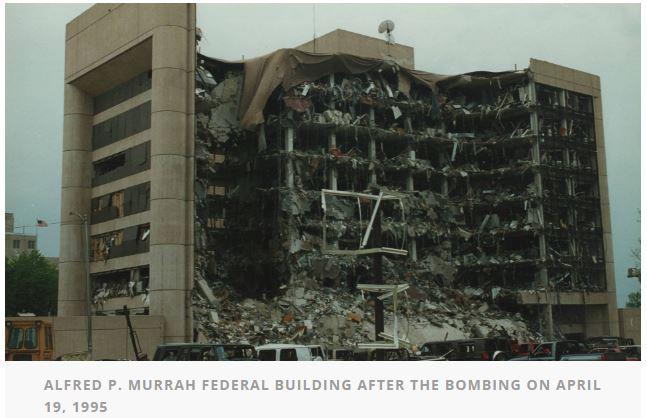 murrah building.JPG