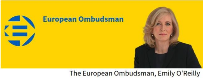 omsbudsman.JPG