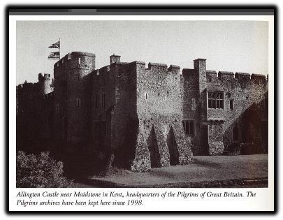 castle flag 2