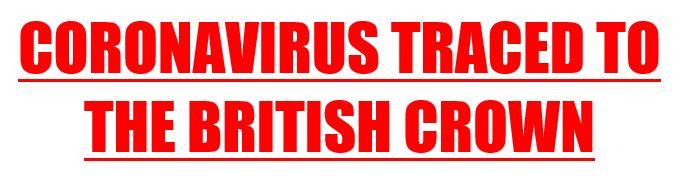 coronavirus queen