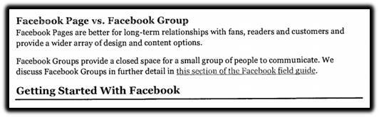 facebook page.jpg