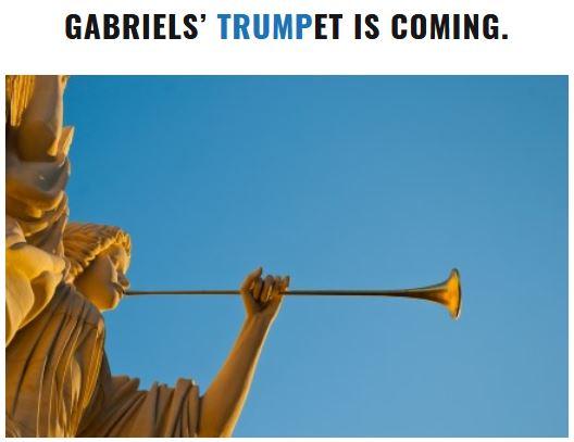 gabriel trumpet horn 8.jpg