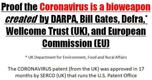 proof-re-cornoavirus