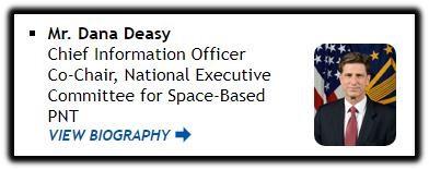 deasy