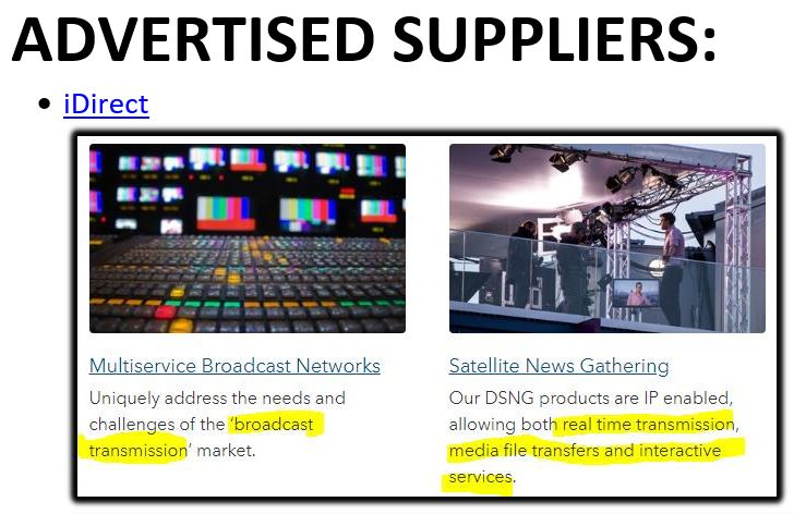 suppliers 2
