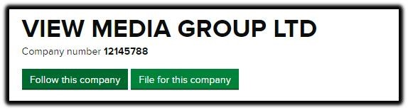 view media group